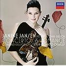 Mendelssohn: Violin Concerto, Op64 / Bruch: Violin Concerto. No. 1