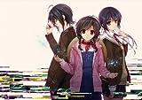 アラタなるセカイ(Blu-ray Disc)