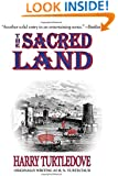 The Sacred Land