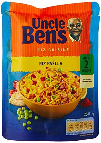 uncle-bens-riz-cuisine-paella-250-g