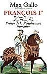 Francois 1er par Gallo