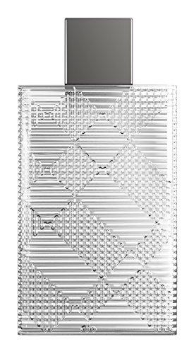 Burberry Brit Rhythm Body Wash 150 ml Bagno Doccia Uomo