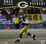 Green Bay Packers Calendar