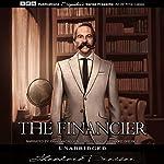 The Financier | Theodore Dreiser