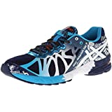 ASICS Men's Gel Noosa Tri 9 Running Shoe