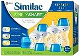 Similac SimplySmart Starter Set