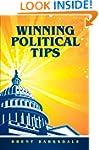 Winning Political Tips