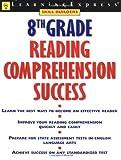 8th Grade Reading Comprehension Success