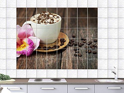 fliesenaufkleber-fliesenbild-kaffee-mit-sahne-und-schokolade-mit-orchidee-kuche-fliesenmass15x15cmbx