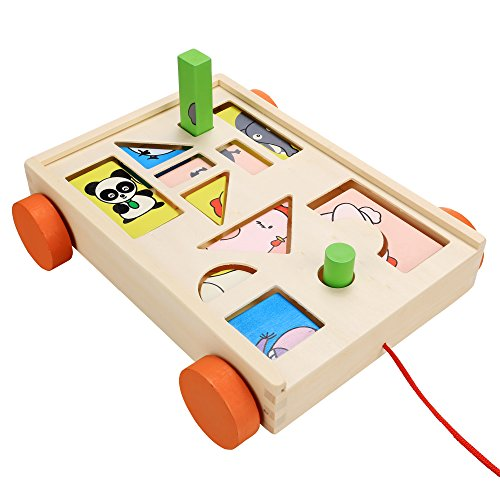 Arshiner-Baby-Kids-Wooden-Educational-Learning-Puzze-Building-Blocks-Toys32Pcs
