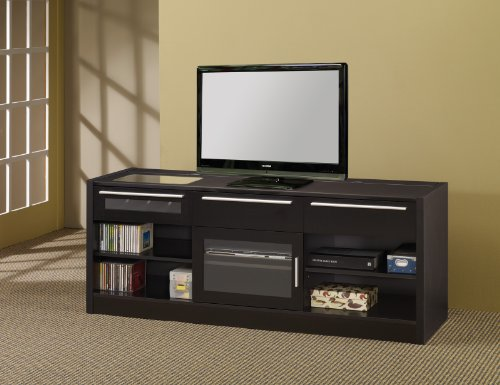 Cheap TV Stand – 700673 (B007Z5OKRC)
