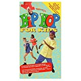 Hip Hop for Kids 1 [DVD] [Import]