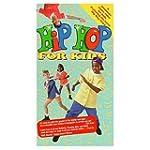 Hip Hop For Kids (Dance) [Import]
