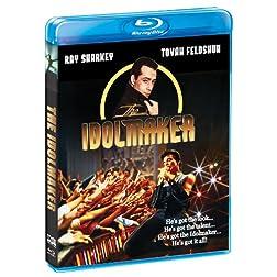 Idolmaker [Blu-ray]