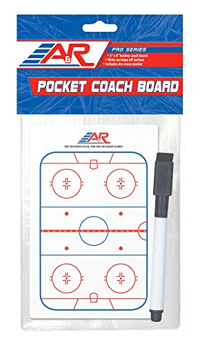 ar-sports-hockey-pocket-coach-training-board-5x4-write-on-wipe-off-with-marker