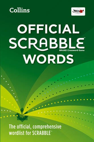 Download collins official scrabble words pdf collins official download collins official scrabble words pdf collins official scrabble words fandeluxe Image collections