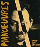 img - for Manoeuvres: Poems 1977-1979. book / textbook / text book