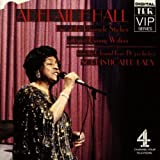 Adelaide Hall Live at the Riverside Studios