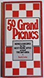 img - for Fifty Grand Picnics book / textbook / text book