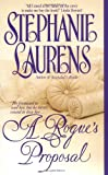 A Rogue's Proposal (Cynster Novels, Book 4)