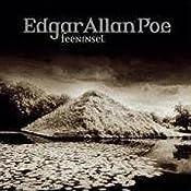 Feeninsel (Edgar Allan Poe 30) | Edgar Allan Poe