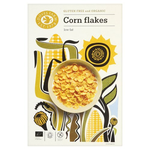 ferme-doves-org-corn-flakes-375g