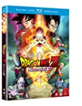 Dragon Ball Z - Resurrection 'F' [Blu...