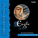 Eagle: The Five Ancestors, Book 5 | Jeff Stone