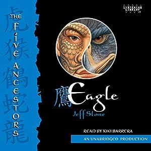 Eagle Audiobook