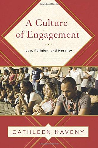 read Religious Tolerance, Education