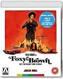 Foxy Brown [Blu-ray]