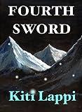 Fourth Sword