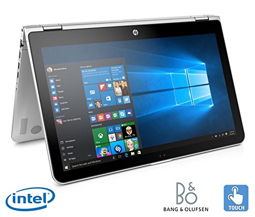 hp-15-bk002-x360-convertible-touch-screen-ultrabook-intel-up-to-21-ghz-8gb-1tb-156-hd-bo-audio-webca