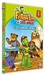 Franklin et ses amis - 1 - C'est supe...