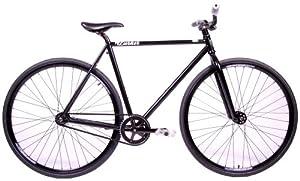 Gran Royale Bikes Lurker Complete Bike