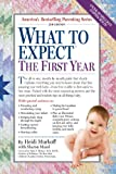 What to Expect the First Year, Second Edition