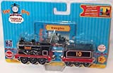Thomas and friends take along douglas with tender diecast metal toy model