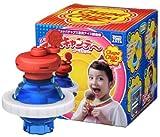 おかしなアイスキャンディー チュッパチャプス コーラカラー ランキングお取り寄せ