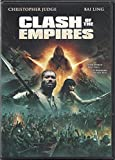 Clash of the Empires, aka: Age of the Hobbits, aka: Lord of the Elves