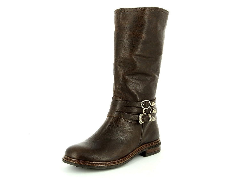 Chérie 4742CP noce Mädchen Stiefel in Mittel online kaufen