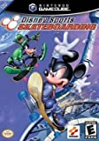 Disney Sports Skateboarding