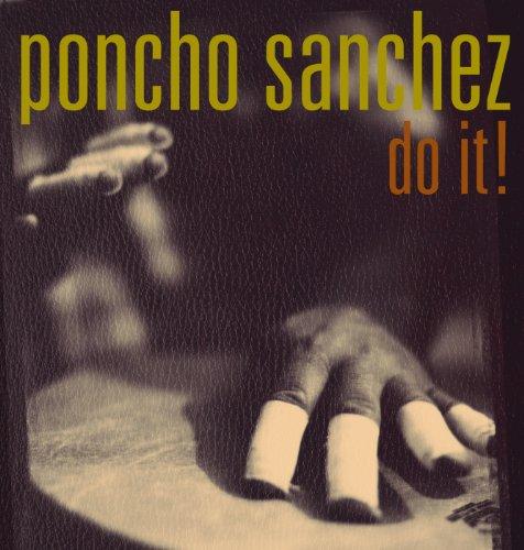 Yo Quisiera - Poncho Sanchez