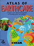 Atlas of Earthcare Pb