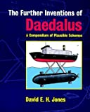 The Further Inventions of Daedalus