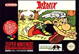 Asterix (SNES)