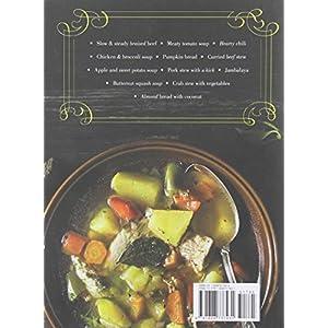 The Paleo Slow Cooker Bib Livre en Ligne - Telecharger Ebook