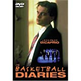 The Basketball Diaries ~ Leonardo DiCaprio