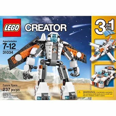 LEGO-Creator-Future-Flyers-WLM