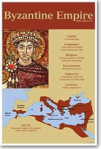 Anastasius II