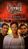Leo Rising (Charmed) (1847380190) by Paul Ruditis